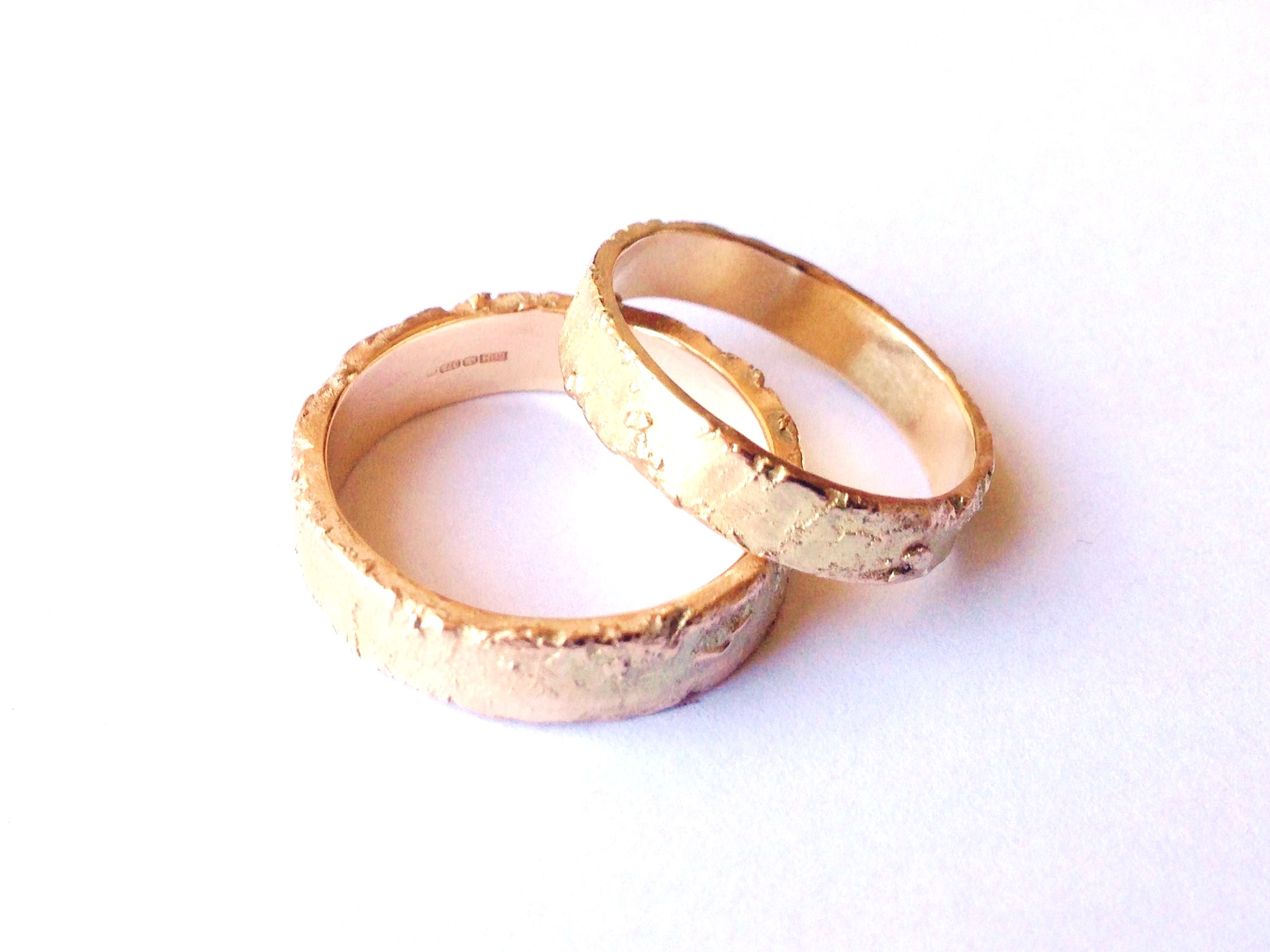 wedding-bands-copy
