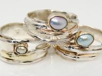 misu-rings-4-copy