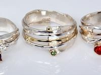 misu-rings-9-copy